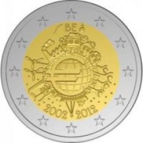 2 belgique 2012 c le comptoir du timbre for Le comptoir du meuble bruxelles
